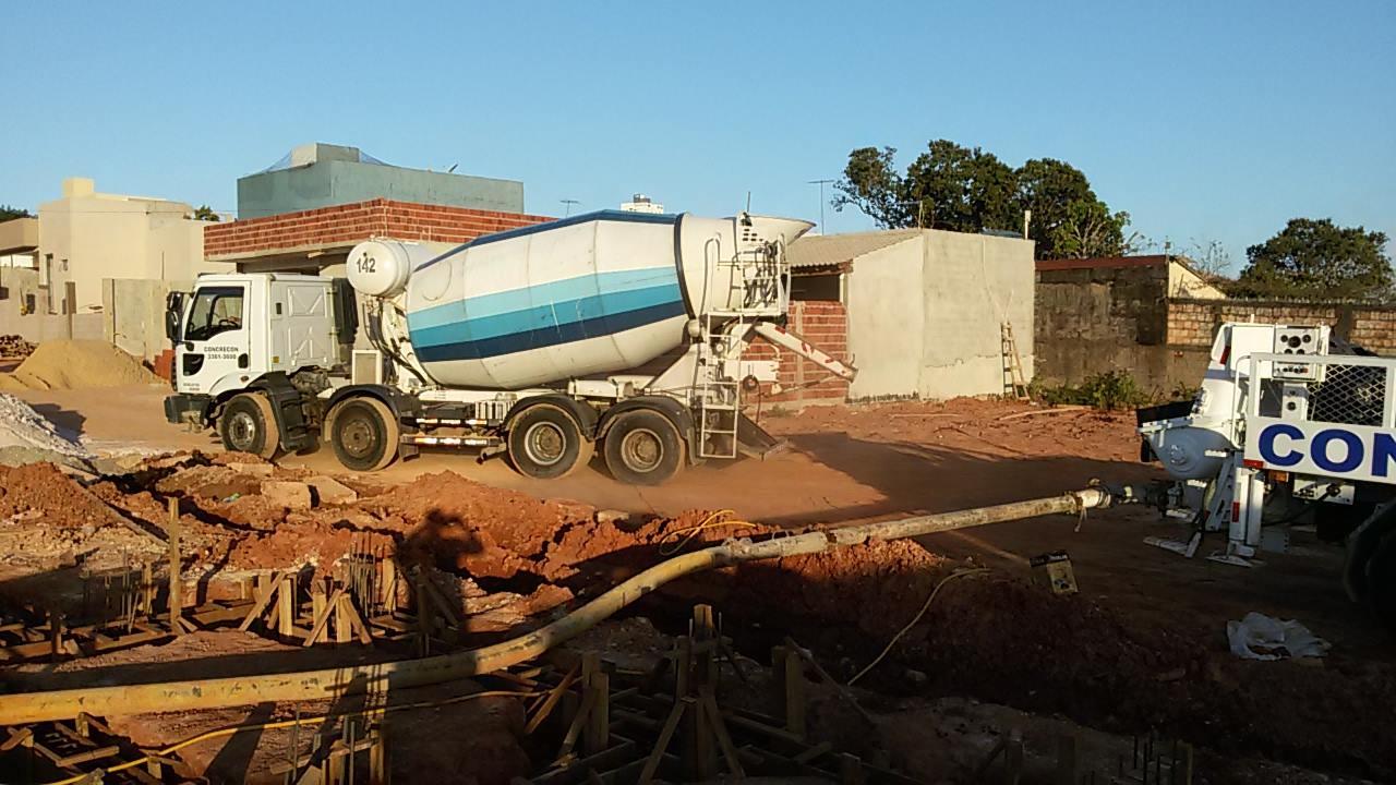 Empresa_de_Reforma_no_Lago_Norte,_Brasília,_Distrito_Federal.__(1)