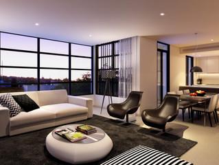 Quer reforma a sua casa ou apartamento? Conheça o passo a passo e economize!