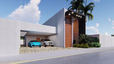 Projeto de Arquitetura Arniqueiras (2).j