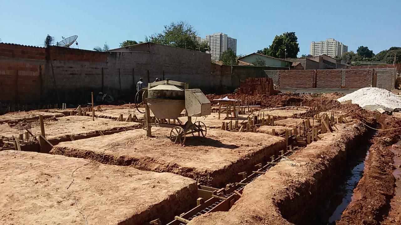 Empresa_de_Construção_Taguatinga,_Brasília,_Distrito_Federal.__(2)