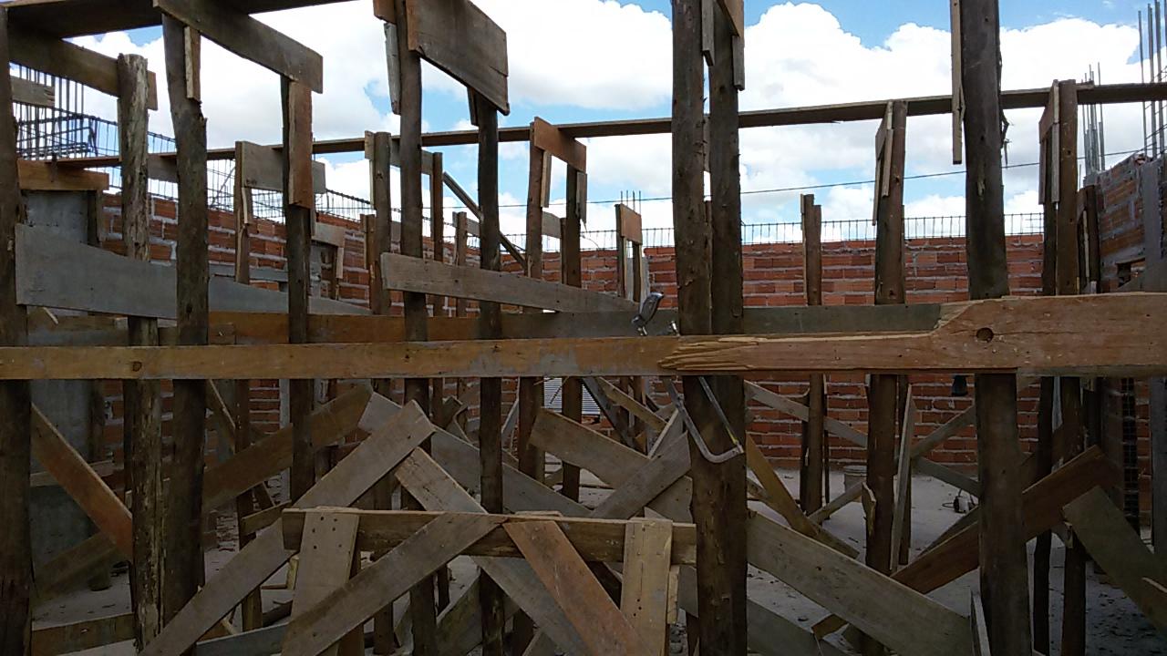 Empresa de Construção, Brasilia - DF (4)