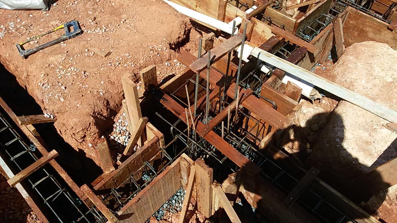 Empresa_de_Construção_Taguatinga,_Brasília,_Distrito_Federal.__(5)