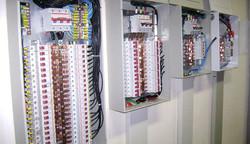 instalacoes+eletricas+predial+df