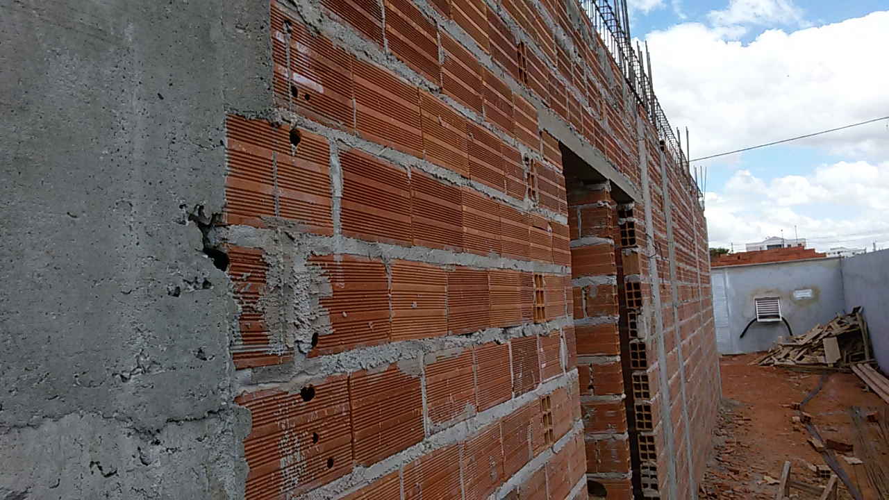Empresa de Construção, Brasilia - DF (5)
