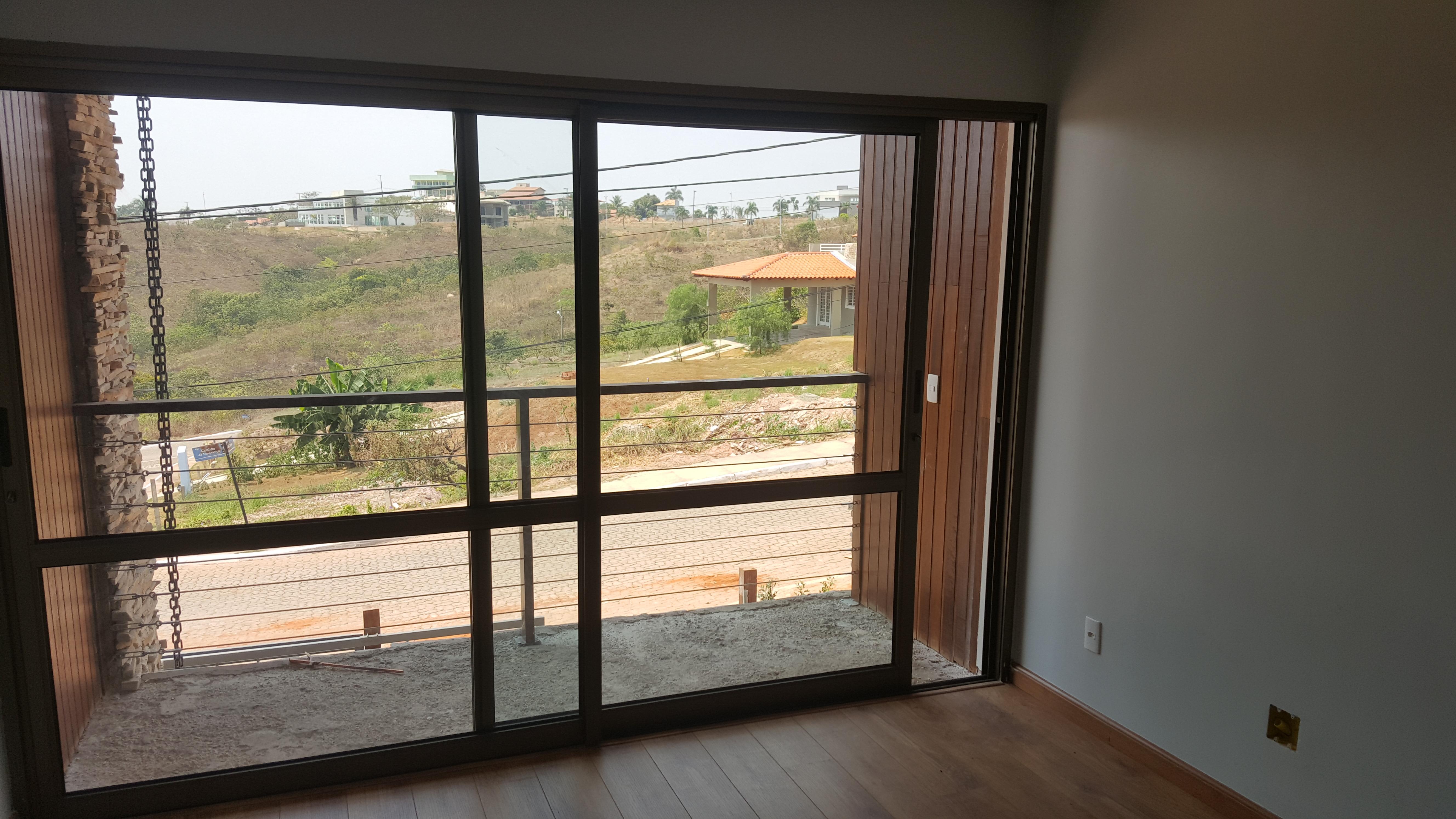 Empresa_de_Construção_em_Brasilia,_Distrito_Federal_-_DF_(18)