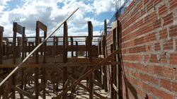 Empresa de Construção, Brasilia - DF (10)