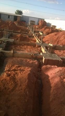 Orçamento_de_Construção,_Jardim_Botânico,_Vicente_Pires,_Taguatinga,_Lago_Sul,_Lago_Norte,_Sobradinh