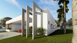 Projeto de Arquitetura Park Way - DF (1)