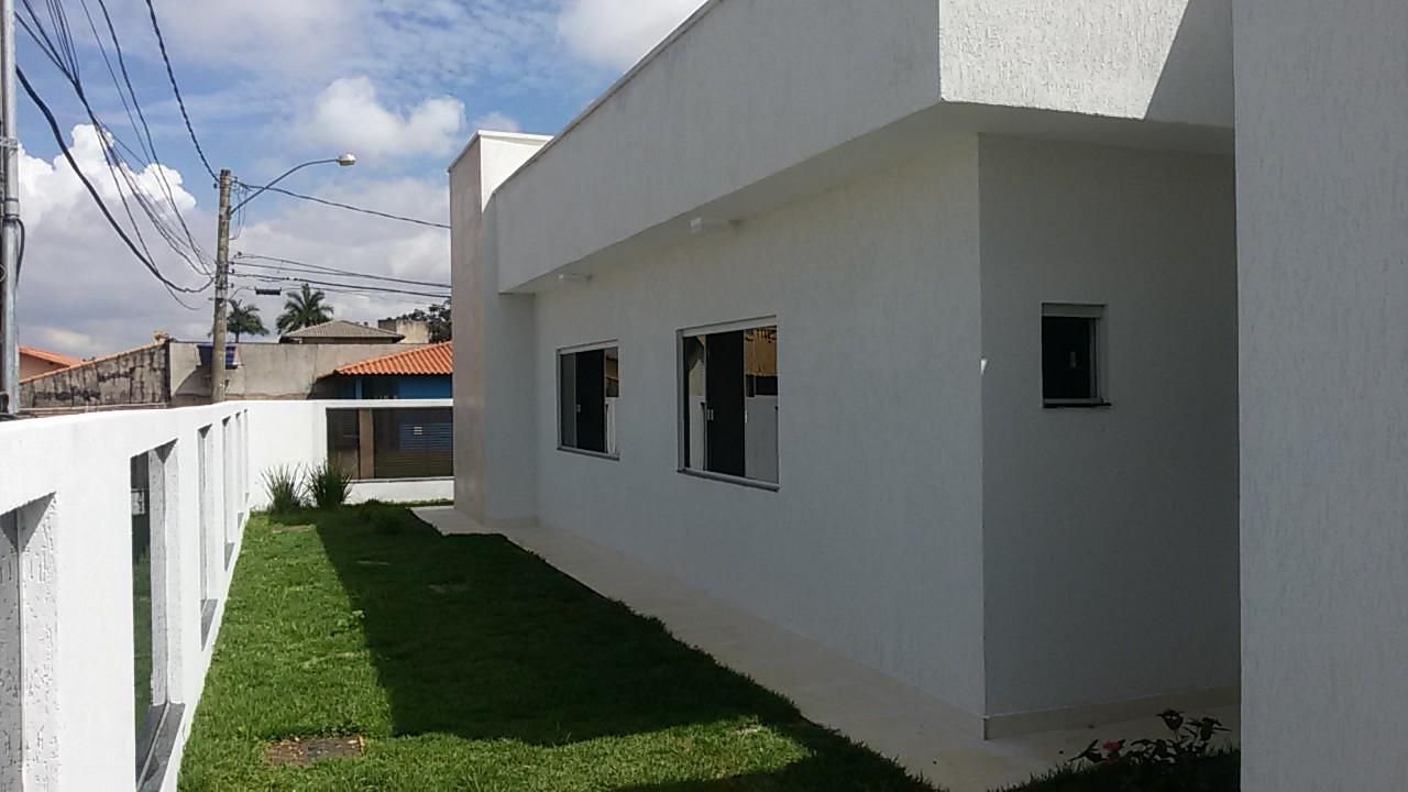 Empresa de Obra Vicente Pires