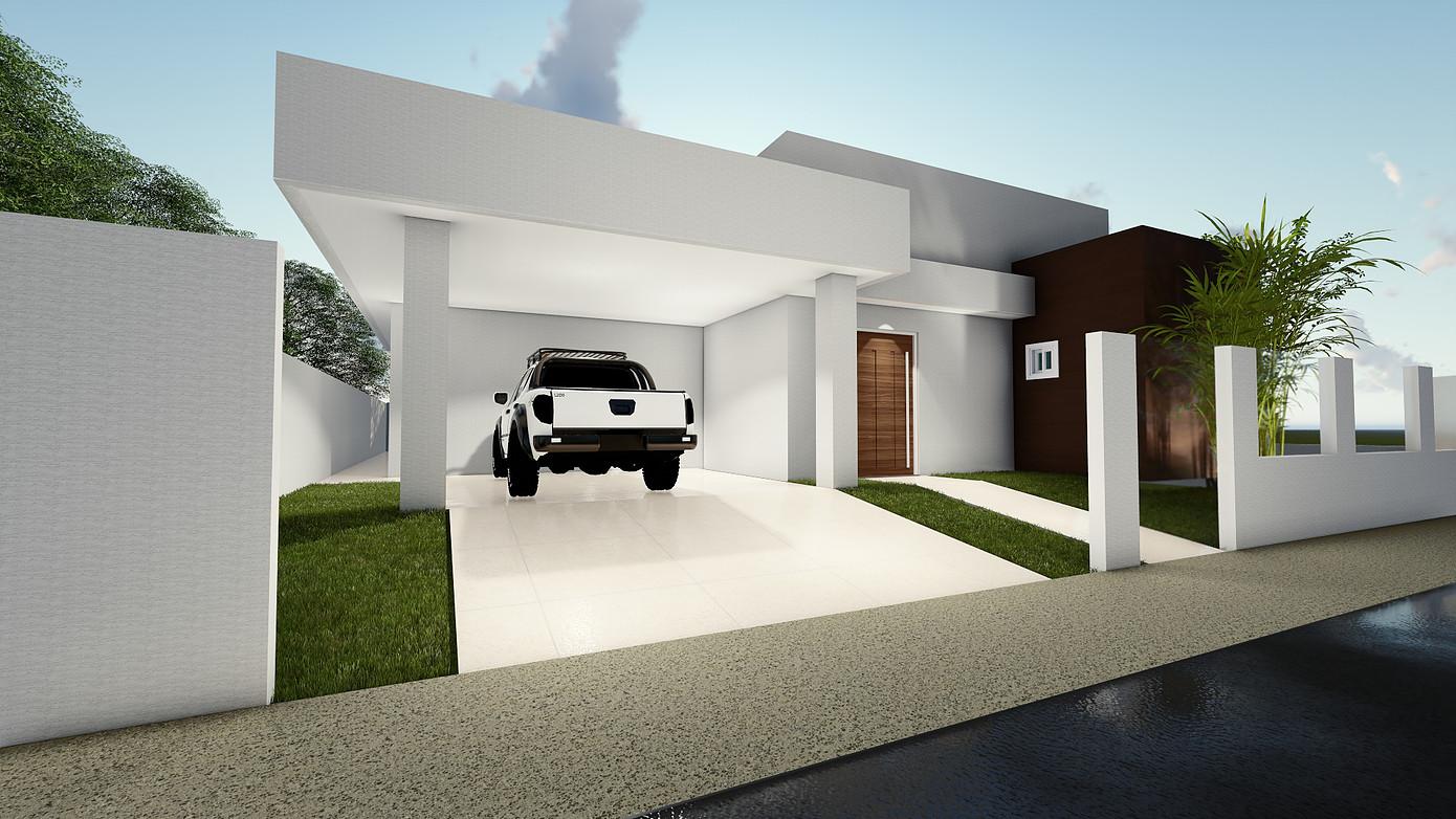 Empresa_de_Construção_e_Reforma__Vicente_Pires,_Brasília_-_DF_(9)