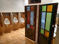 Projeto de Arquitetura, Bombeiro e Design de Interiores -Spazio Villa Regia (10)