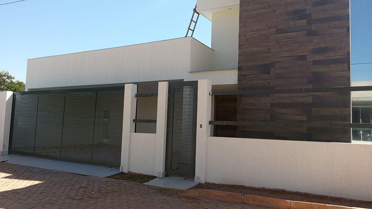 Empresa_de_Construção_e_Reforma_no_Lago_Sul,_Brasília,_Distrito_Federal.__(3)