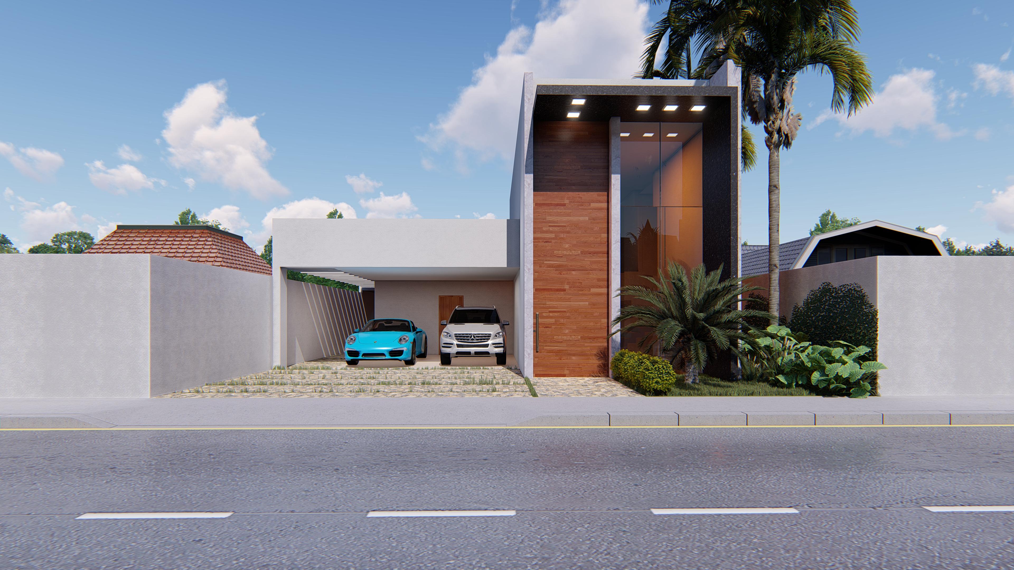 Projeto de Arquitetura Arniqueiras (3)