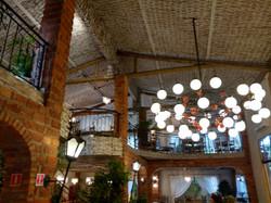 Projeto de Arquitetura, Bombeiro e Design de Interiores -Spazio Villa Regia (4)