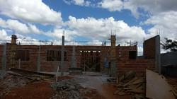Empresa de Construção, Brasilia - DF (2)
