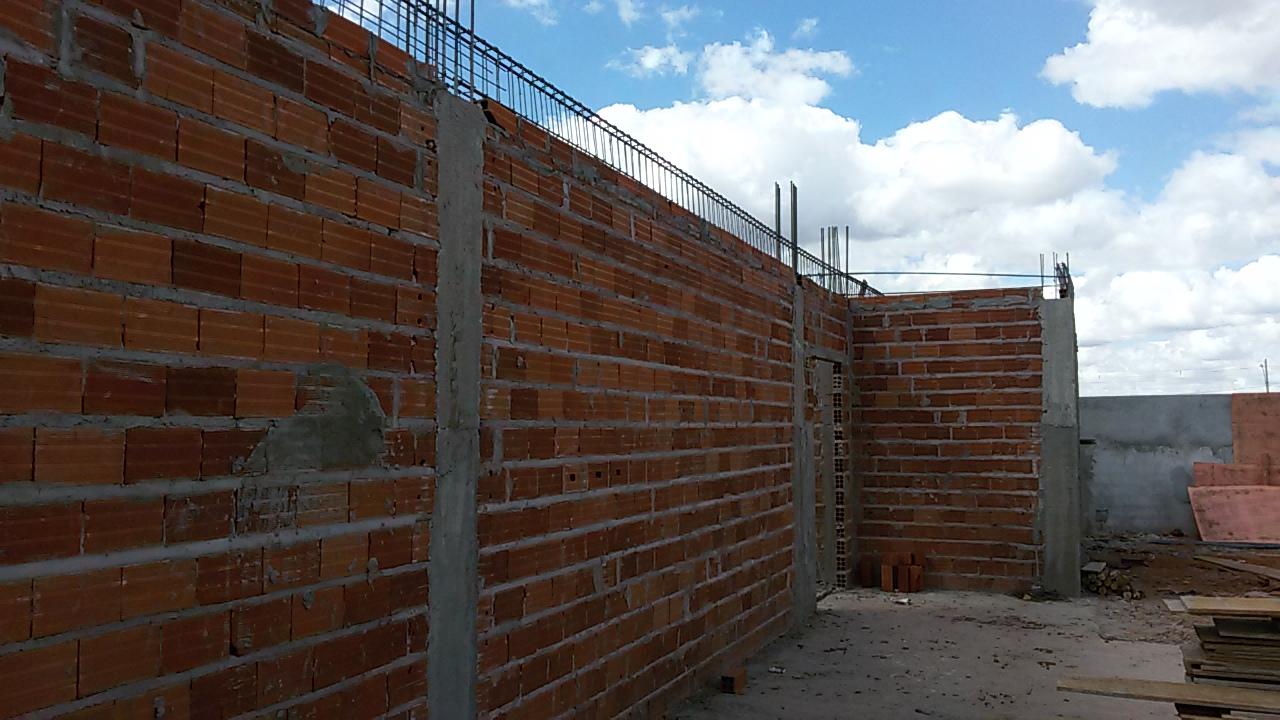 Empresa de Construção, Brasilia - DF (6)