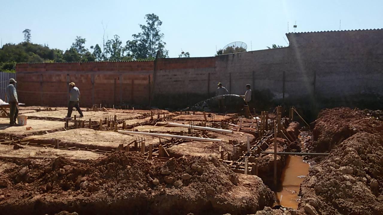 Empresa_de_Construção_Taguatinga,_Brasília,_Distrito_Federal.__(3)