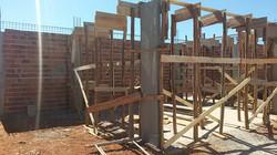 Empresa de Construção, Brasilia - DF (11)