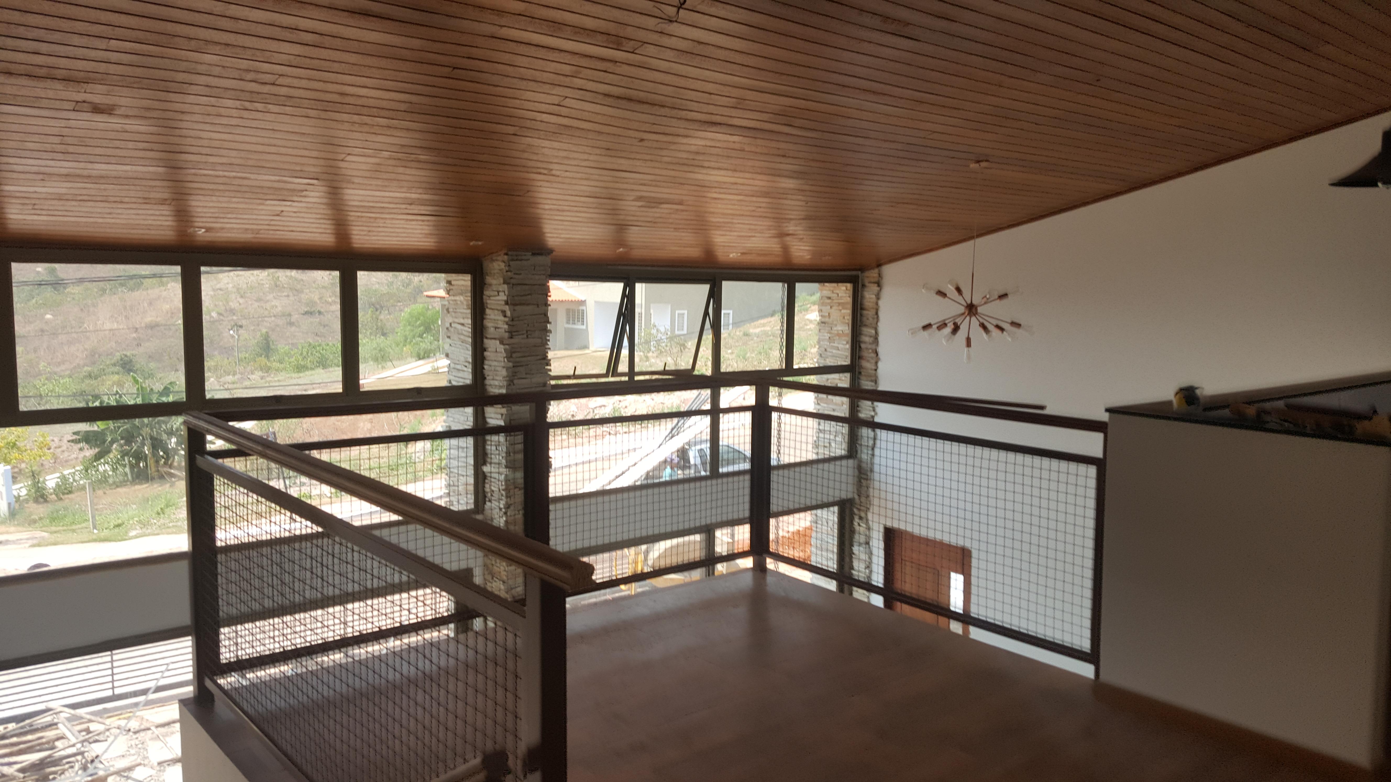 Empresa_de_Construção_no_Lago_Norte,_Brasilia,_Distrito_Federal_-_DF