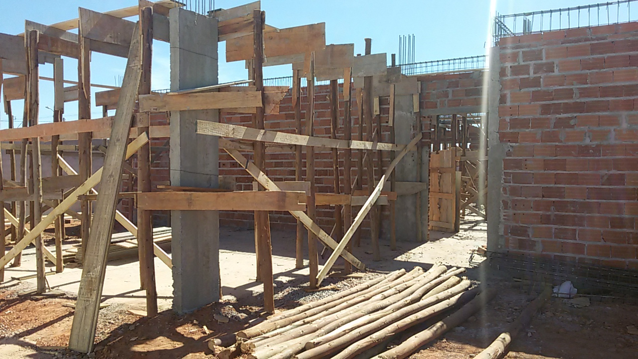 Empresa de Construção, Brasilia - DF (12)