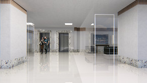 FOTO HALL DE ELEVADOR BLOCO B 2.jpg