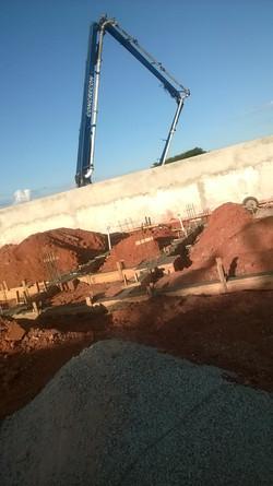 Construção,_Jardim_Botânico,_Vicente_Pires,_Taguatinga,_Lago_Sul,_Lago_Norte,_Sobradinho,