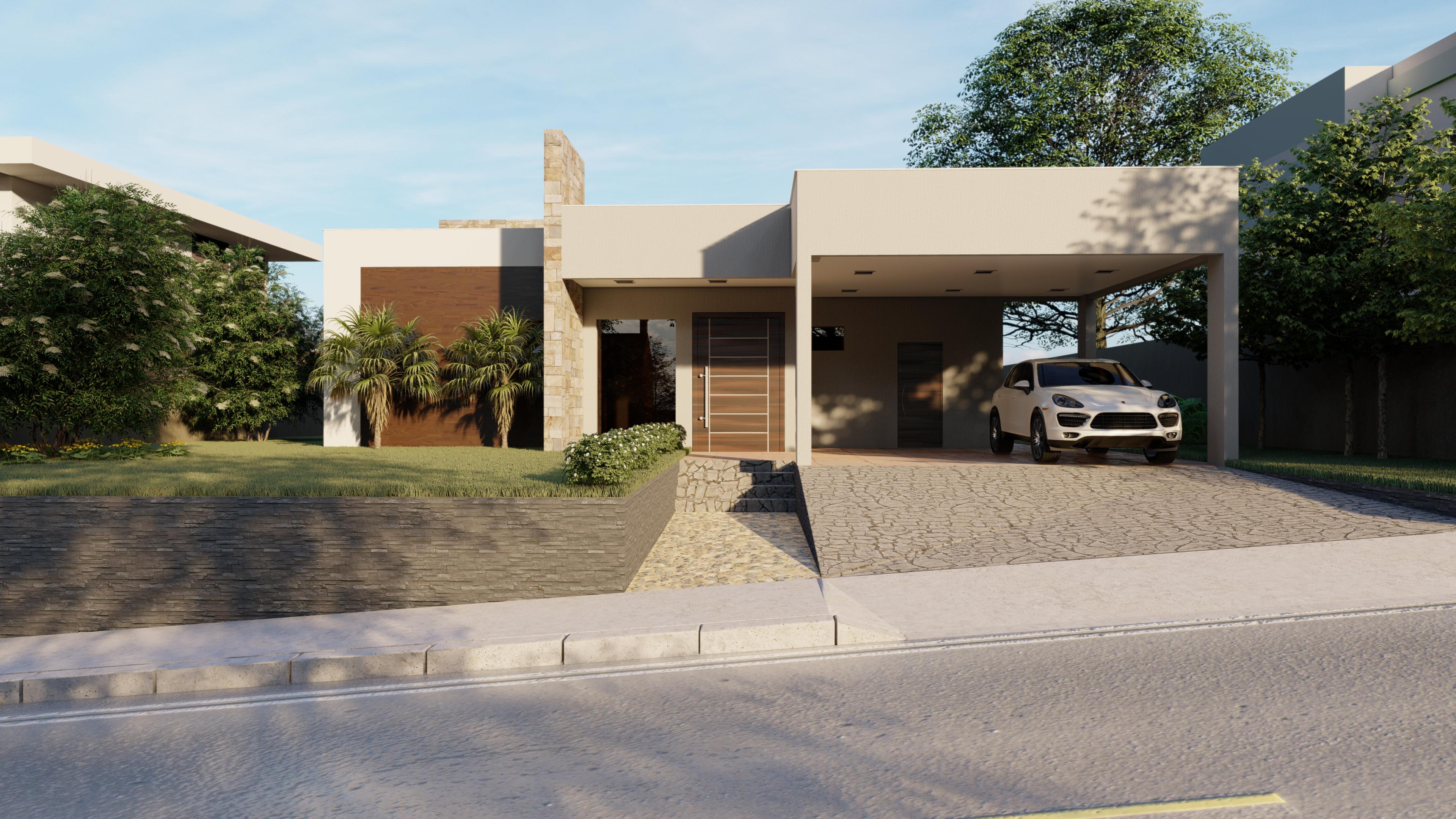 PROJETO_DE_ARQUITETURA_Condomínio_Estanc