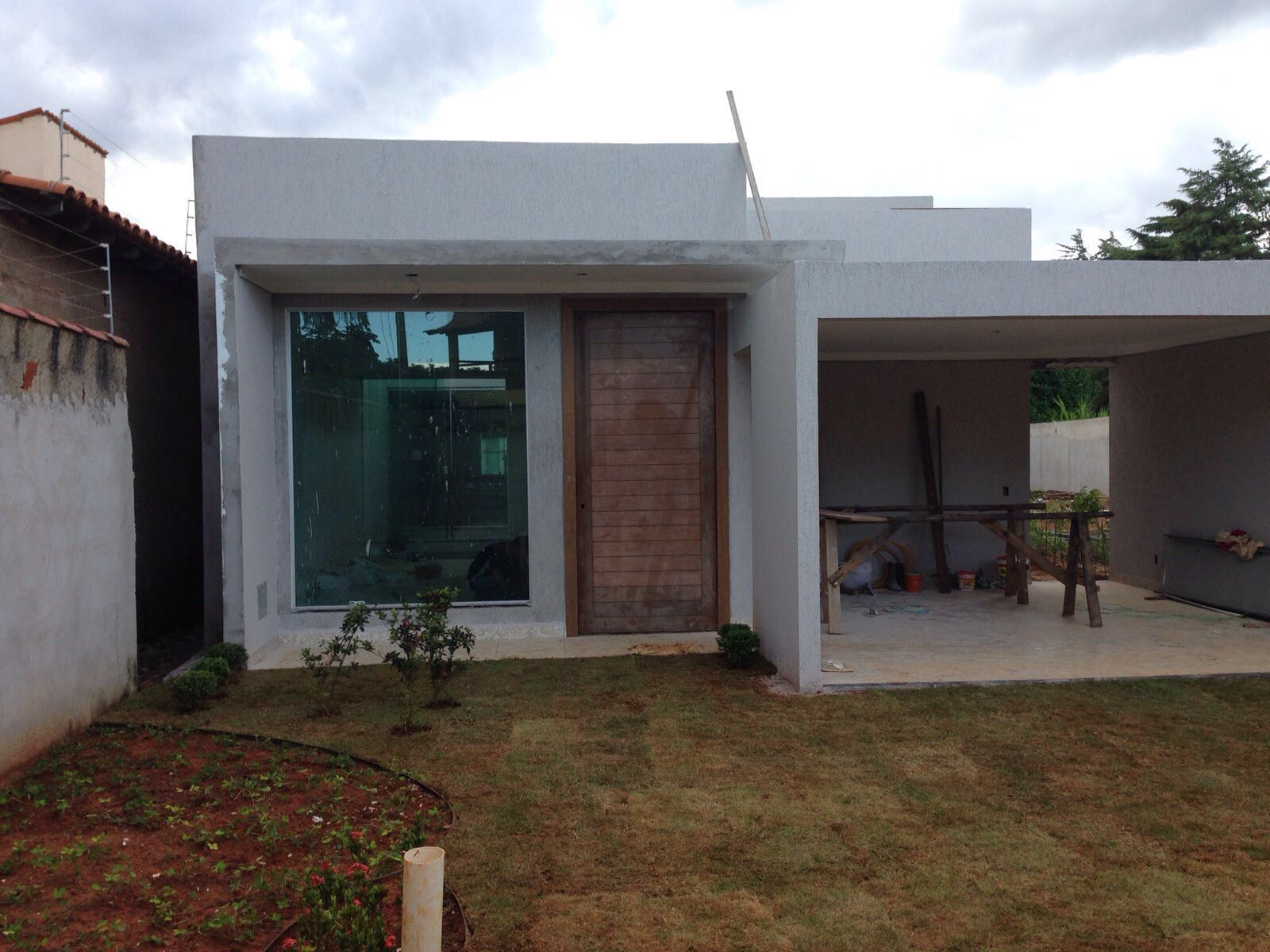 Construtora em Brasilia (3)