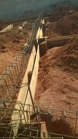 Empresa de Construção, Lago Sul, Brasilia - DF (1)