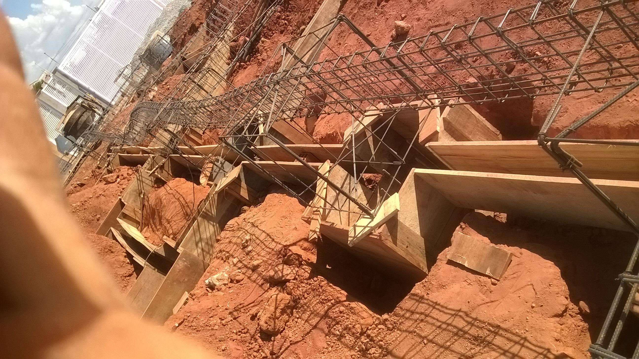 Empresa de Construção, Lago Sul, Brasilia - DF (3)