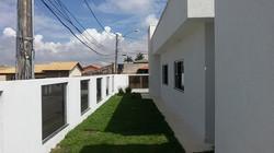Empresa_de_Construção_e_Reforma__Taguatinga,_Brasília_-_DF_(2)