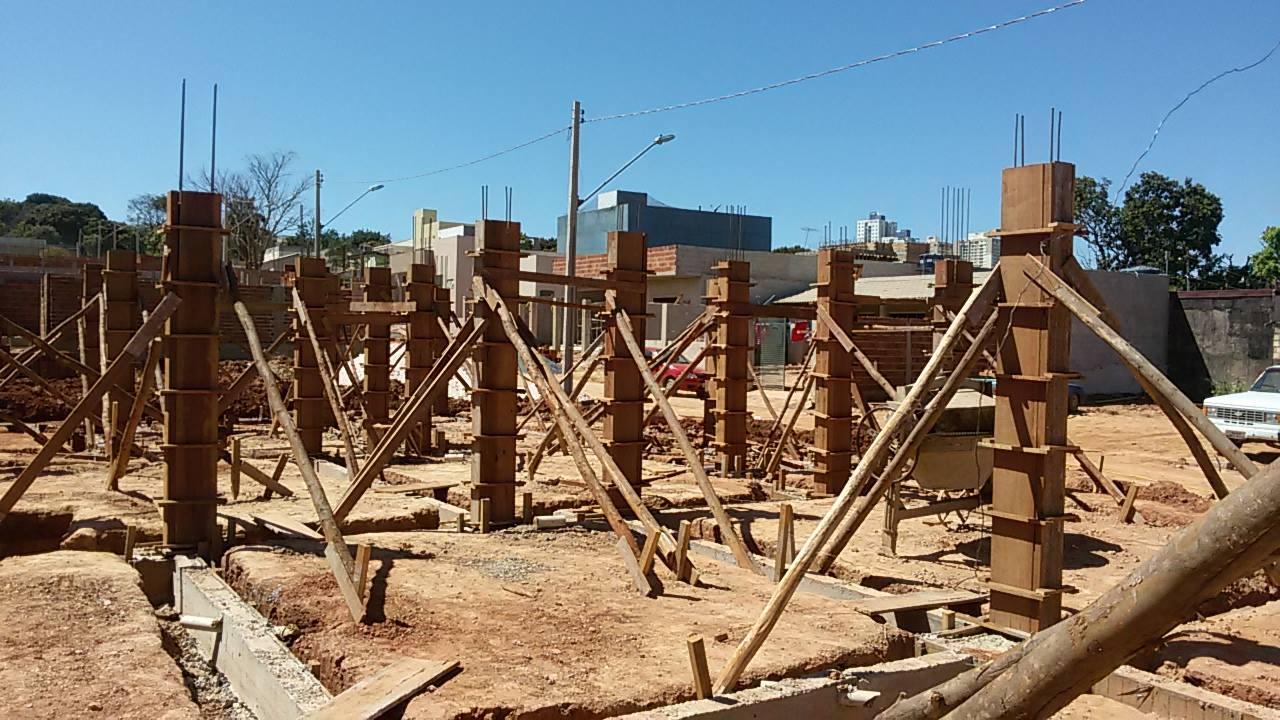 Empresa_de_Reforma_no_Lago_Sul,_Brasília,_Distrito_Federal.___(3)