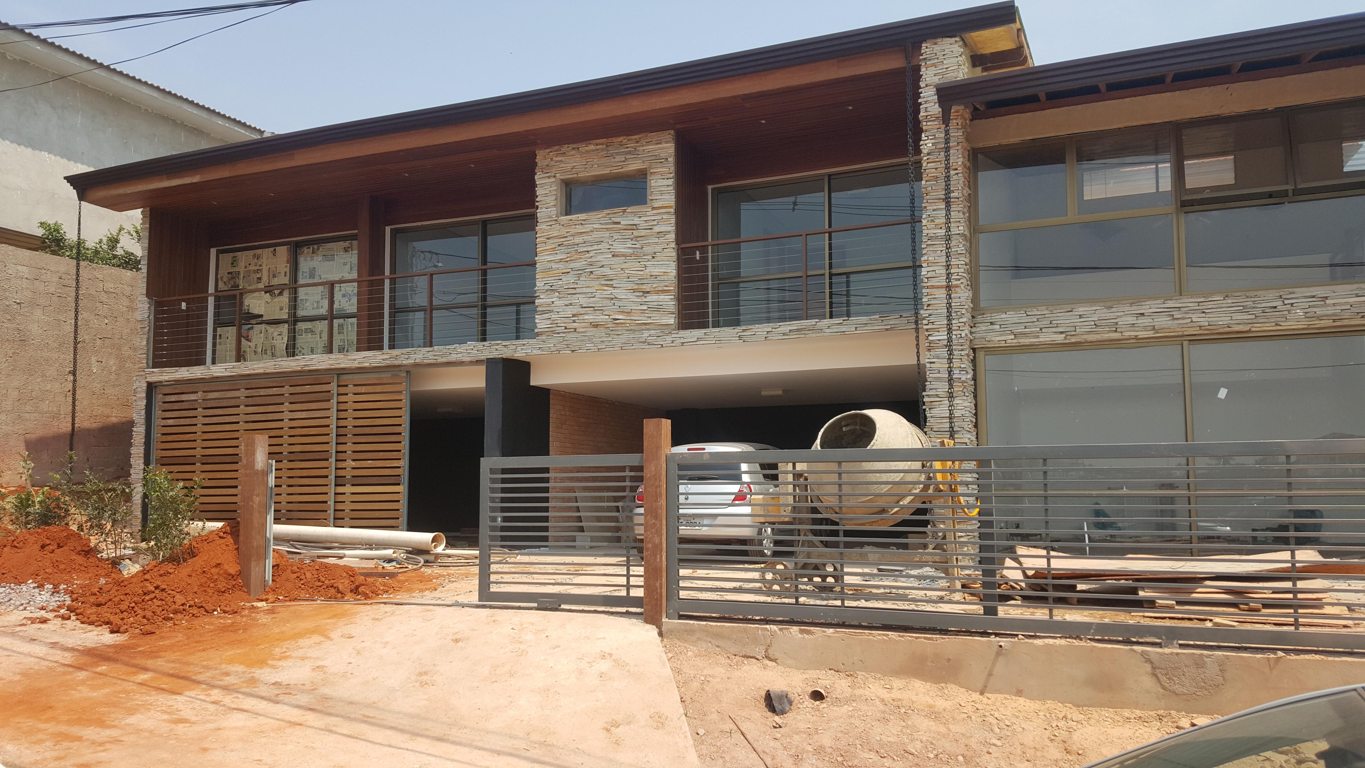 Empresa_de_Construção_no_Park_Way,_Brasilia,_Distrito_Federal_-_DF