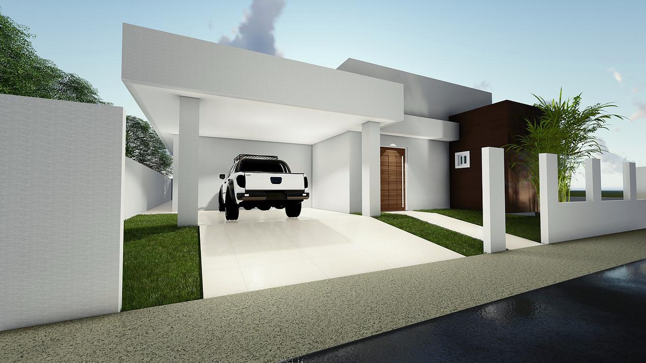 Empresa_de_Construção_e_Reforma__Vicente_Pires,_Brasília_-_DF_(8)
