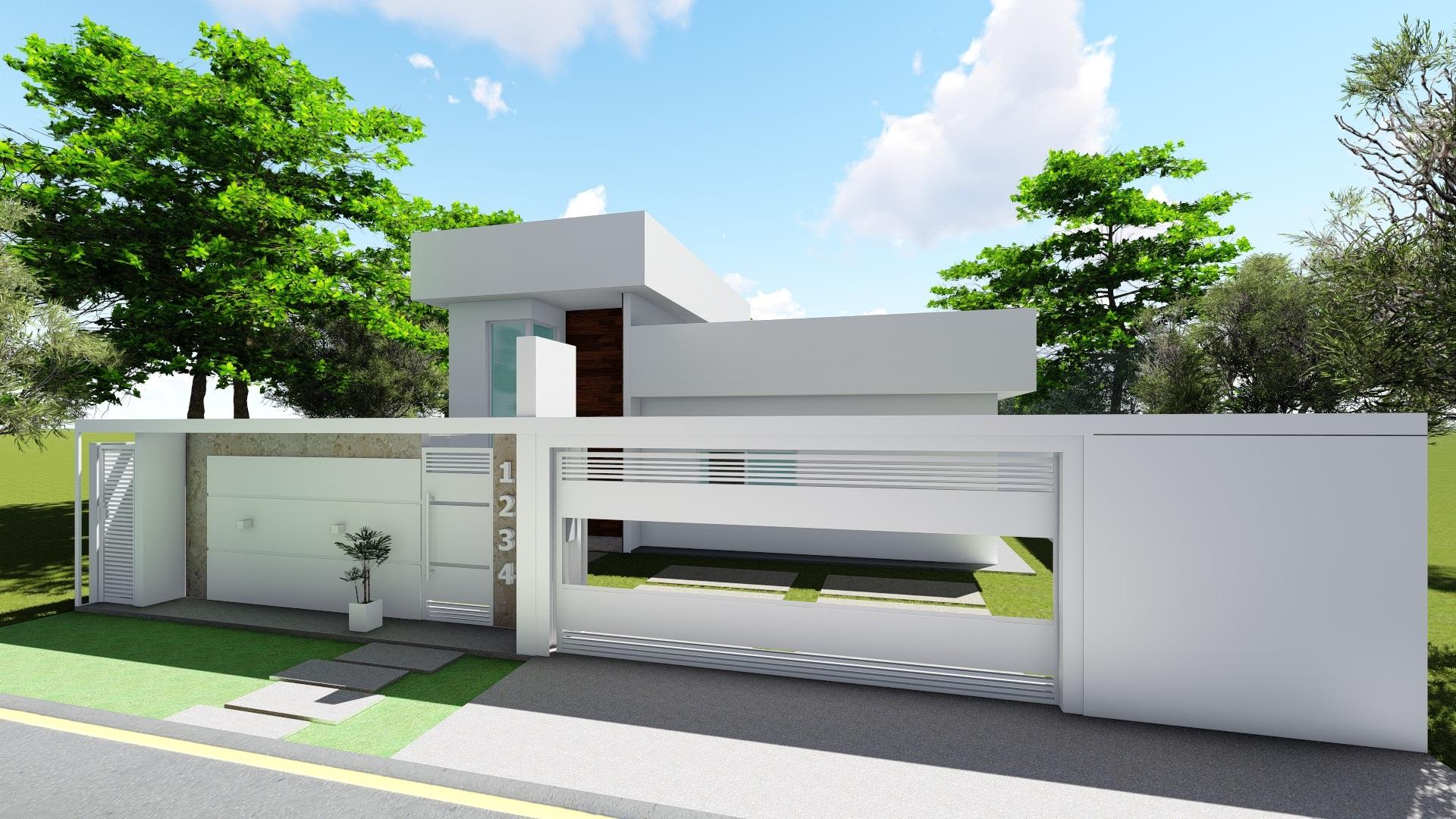 construção-projeto-condominio_alto_da_boa_vista_-_CAVB_(4)