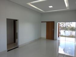 Construção no DF 140 Brasilia (3)