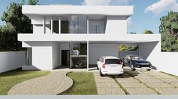 Empresa de Construção em Brasilia
