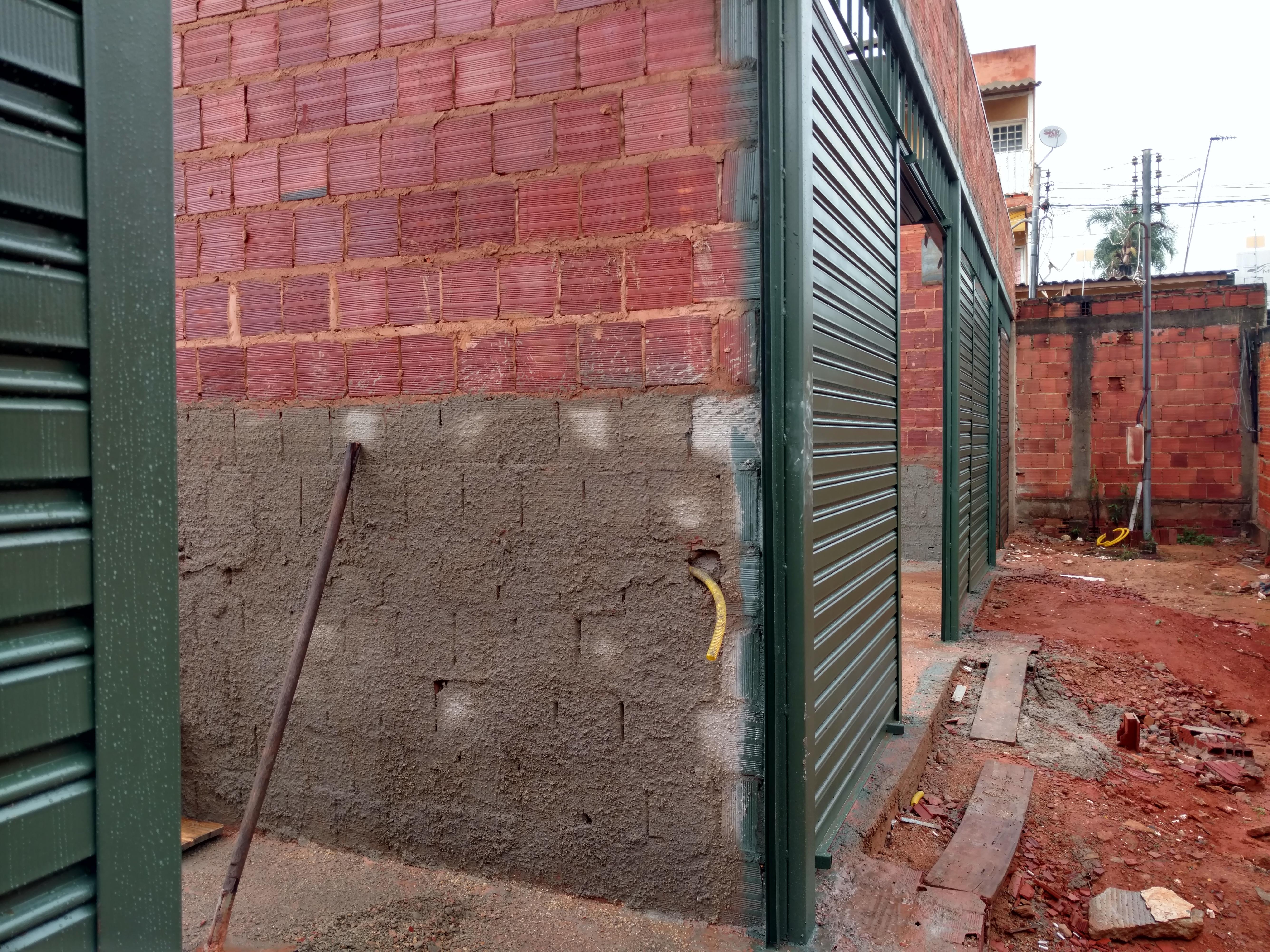 Construção_de_Lojas_em_Taguatinga_com_projeto_de_arquitetura_(2)