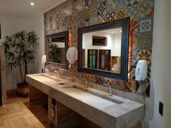 Projeto de Arquitetura, Bombeiro e Design de Interiores -Spazio Villa Regia