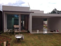 Construtora em Brasilia (1)