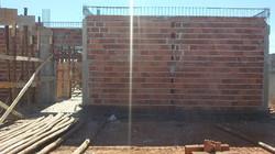 Empresa de Construção, Brasilia - DF(13)