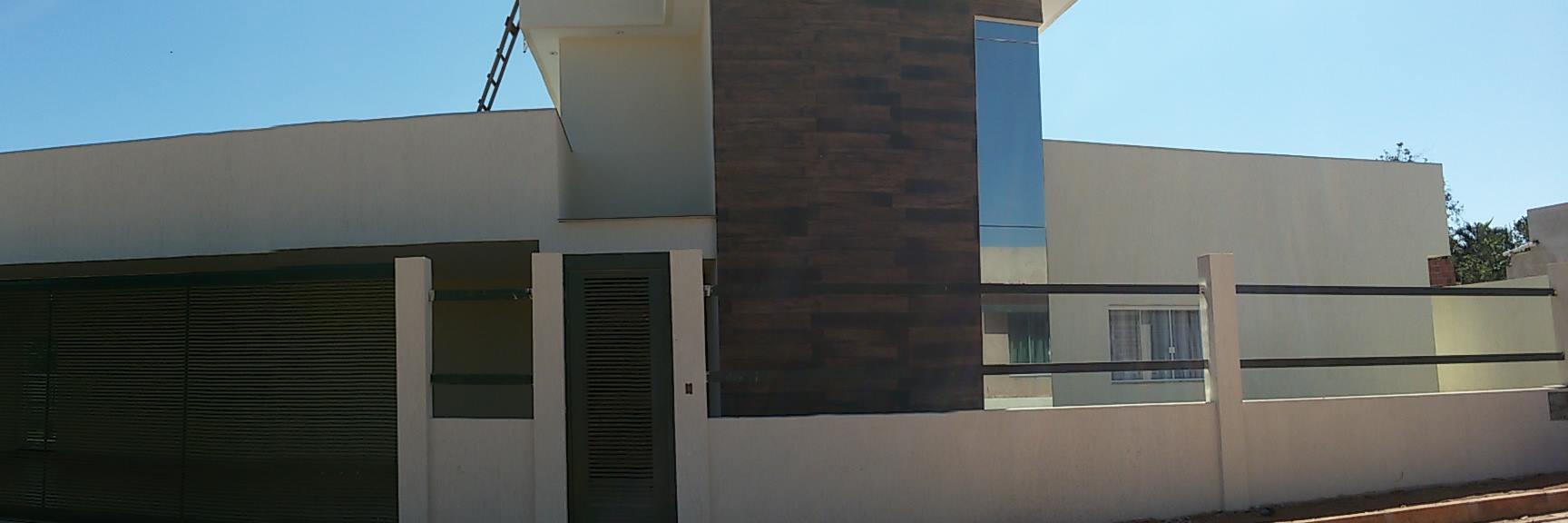 Empresa_de_Construção_e_Reforma_no_Lago_Sul,_Brasília,_Distrito_Federal.__(1)