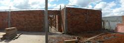 Empresa de Construção, Brasilia - DF (8)