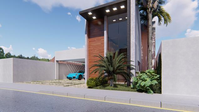 Projeto de Arquitetura Arniqueiras (1).j