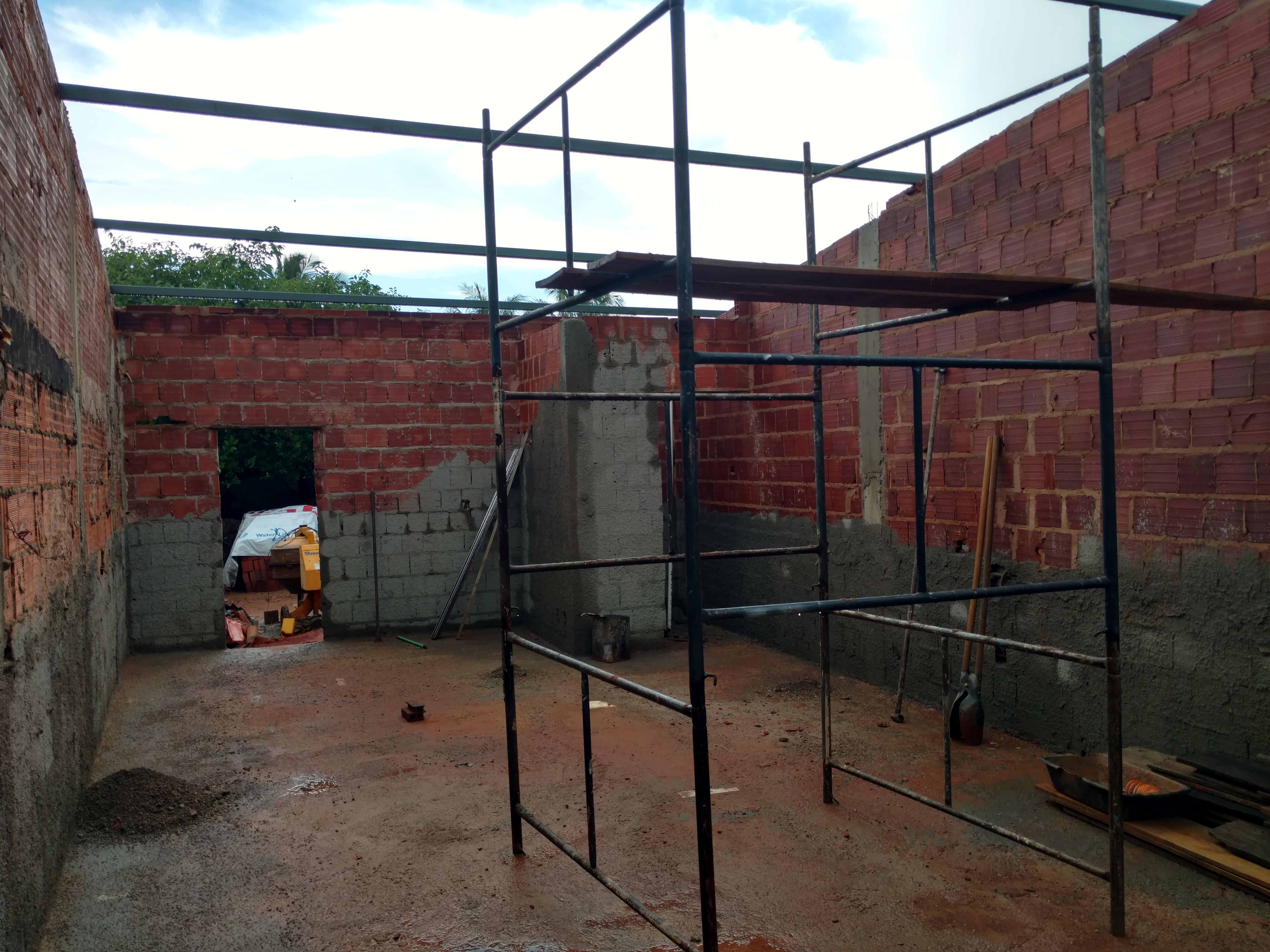 Construção_de_Lojas_em_Taguatinga_com_projeto_de_arquitetura_(1)