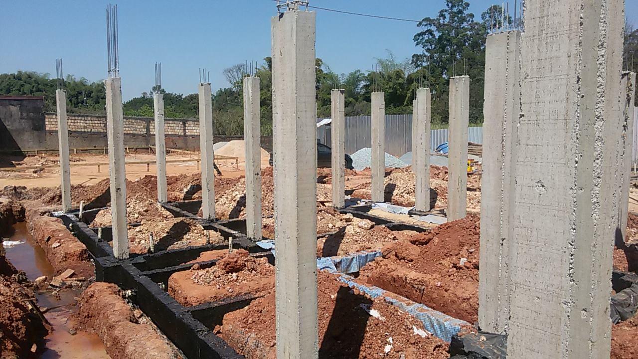Empresa_de_Construção_no_Jardim_Botanico,_Brasília,_Distrito_Federal.___(4)