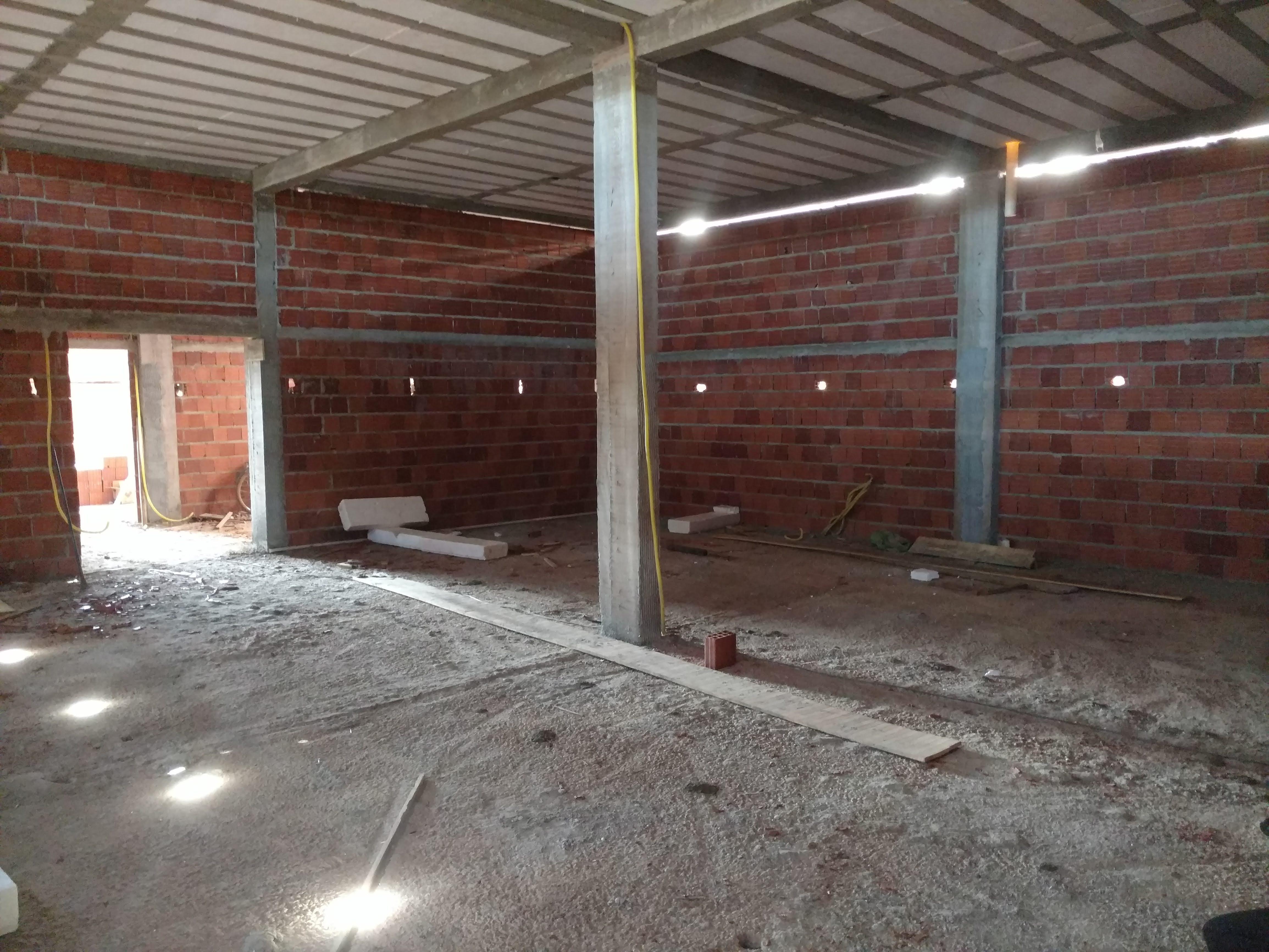 contra-piso em loja (3)
