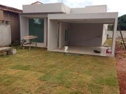Construtora em Brasilia (2)