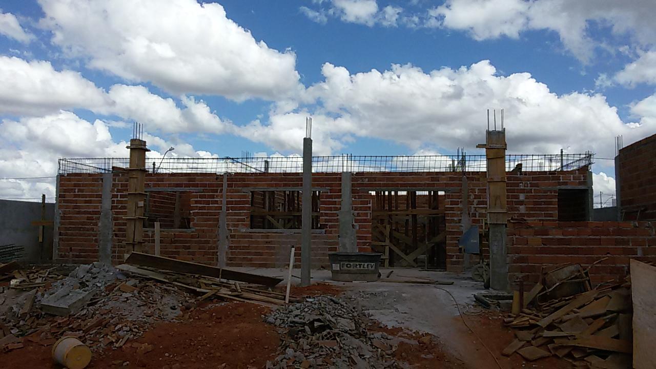 Empresa de Construção, Brasilia - DF (3)