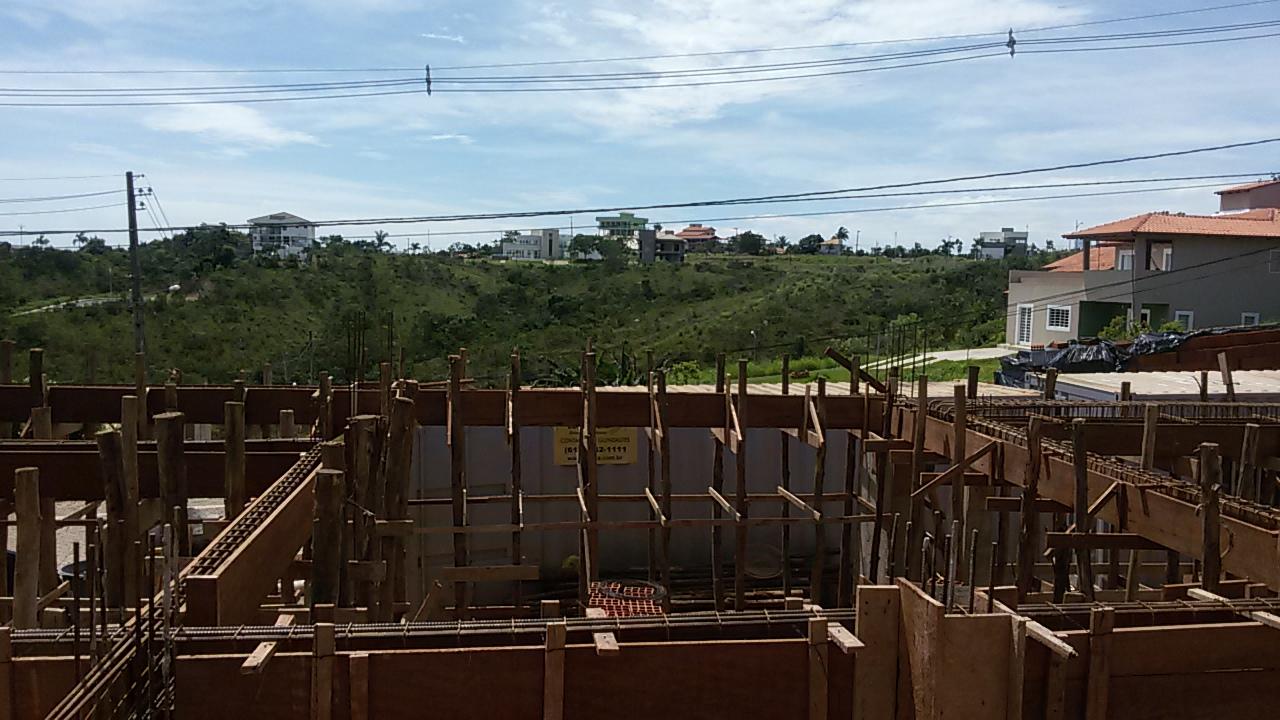 Empresa de Reforma, Brasilia - DF